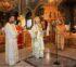 Των Πρωτοκορυφαίων στην Αγία Μαρίνα Ηλιουπόλεως και εξ' αυτής αλλαχού