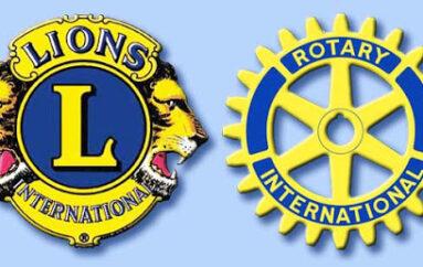 Η Ιερά Σύνοδος απαγορεύει συμμετοχή του κλήρου σε εκδηλώσεις Rotary και Lions