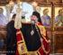 """Λαγκαδά: """"Η αγιοσύνηκαιτομαρτύριο είναιη ουσία τηςΕκκλησίας"""""""
