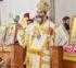 Εορτή Ανακομιδής Λειψάνων των Αγ. Ραφαήλ, Νικολάου και Ειρήνης στην Ι. Μ. Λαγκαδά