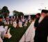 Ο Μητροπολίτης Αργολίδος δεξιώθηκε τους απόφοιτους μαθητές των Λυκείων