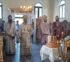 Η εορτή του Αγίου Προκοπίου στην Ι. Μ. Κεφαλληνίας