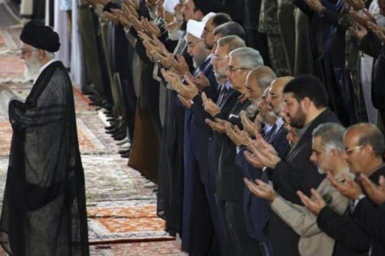Η Αυστρία κλείνει τουρκικά τζαμιά και διώχνει ιμάμηδες