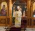 """Επίσκοπος Μελόης: """"Να παραδειγματιστούμε από το φιλότιμο του Αγίου Παϊσίου"""""""