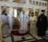 Η Νάξος εόρτασε τον Πολιούχο της Άγιο Νικόδημο