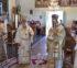 Η Φοινικούντα εόρτασε την Πολιούχο της Παναγία Τριχερούσα