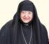 Εκοιμήθη η Καθηγουμένη της Ι. Μονής Αγίας Κυριακής Λουτρού Βεροίας
