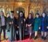 Επίσκεψη Αρχιεπισκόπου μετά από 24 χρόνια στον Ι.Ν. Αγίου Νικολάου Καμπέρας