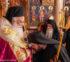 Κουρά Μοναχού στην Ι. Μονή Παναγίας Δοβρά Βεροίας