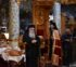 Εορτή Ανακομιδής Λειψάνων της Οσίας Σοφίας της Κλεισούρας
