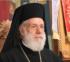 """Σύρου για Αγία Σοφία: """"Καθιστούν ακόμα πιο κραταιό το φρόνημα των Ορθοδόξων"""""""