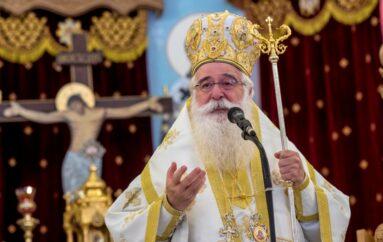 Η Αγία Σοφία στην υπηρεσία της αλαζονείας και της μισαλλοδοξίας