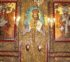 Εργασίες συντηρήσεως τέμπλου του Ι. Ναού Αγ. Αθανασίου Εμμανουήλ Παπά Σερρών