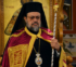 Ο Μητροπολίτης Μεσσηνίας για τον μακαριστό Μητροπολίτη Φιλίππων Προκόπιο