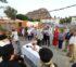 Εγκαίνια Έκθεσης Βιβλίου από τον Mητροπολίτη Αργολίδος στο Ναύπλιο