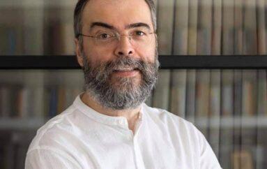 Παραιτήθηκε από τις τάξεις του κλήρου ο Αρχιμ. Ανδρέας Κονάνος