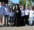 Μήνυμα Αρχιεπισκόπου Αυστραλίας για την Ημέρα Νεολαίας