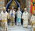 Λαμπρά πανηγύρισε η Παναγία Σουμελά στο Βέρμιο