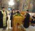Τελευταία Παράκληση στην Παναγία από τον Μητροπολίτη Κορίνθου