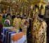 Μνημόσυνο Αρχιεπισκόπου Μακαρίου Γ΄στην Ιερά Μονή Κύκκου