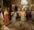 Πατρῶν: «Ἡ Ὀρθόδοξη Ἑλλάς πρός τήν Παναγία καί βοᾶ καί κηρύττει καί φθέγγεται…»