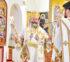 """Λαγκαδά: """"Η Πίστη στον Ιησού Χριστό μας δίδει την δύναμη της υπερβάσεως"""""""