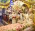 Η Θεομητορική εορτή της Κοιμήσεως της Θεοτόκου στην Ι. Μ. Λαγκαδά