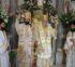 Με λαμπρότητα εορτάσθηκε η Παναγία Εκατονταπυλιανή της Πάρου