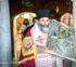 Ολοκληρώθηκαν οι Παρακλήσεις της Παναγίας στην Ι. Μ. Λαγκαδά