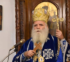 """Μητροπολίτης Κυθήρων σε Πρωθυπουργό: """"Η μάσκα δεν έχει θέση εντός ιερού χώρου"""""""