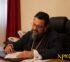 Ἀτομική εὐθύνη καί κοινωνικό ὄφελος στήν ἐποχή τῆς πανδημίας τοῦ κορωνοϊοῦ