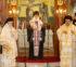 Το τριετές μνημόσυνο του μακαριστού Μητροπολίτη Φιλίππων Προκόπιου