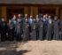 Συνήλθε το Αρχιεπισκοπικό Συμβούλιο της Ι. Αρχιεπισκοπής Αυστραλίας