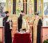 """Λαγκαδά: """"Η Κατήχηση είναι έργο σπουδαίο και όχι πάρεργο μέσα στην ζωή της Εκκλησίας"""""""