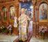 Εορτή της Αγίας Σοφίας και των τριών θυγατέρων αυτής στην Ι. Μ. Βεροίας