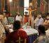 Την Παναγία Παντάνασσα εόρτασε η Ι. Μητρόπολη Εδέσσης