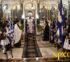 Δοξολογία για την 199η Επέτειο Αλώσεως της Τριπολιτσάς