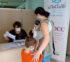 «ΑΠΟΣΤΟΛΗ» και IOCC στο πλευρό 2464 οικογενειών που «χτυπήθηκαν» από κορωνοϊό και οικονομική κρίση