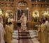 Η Ναύπακτος εόρτασε τον Πολιούχο της Άγιο Δημήτριο