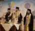 Ο Αρχιεπίσκοπος στα εγκαίνια του ΚΔΑΠ «Άγιος Εφραίμ» στην Λαμία
