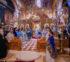 Εορτή της Αγίας Σκέπης στην Ι. Μ Βεροίας