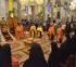 Πολυαρχιερατικός Εσπερινός του Αγίου Δημητρίου στην Θεσσαλονίκη