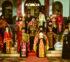 Αρχιερατικός Εσπερινός για τον Συμπολιούχο Λαγκαδά Άγιο Νέστορα