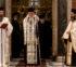Επίσημη Δοξολογία για την 28η Οκτωβρίου στον Καθεδρικό Ναό Αθηνών