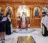 Δοξολογία για τον προστάτη της Ελληνικής Αστυνομίας Άγιο Αρτέμιο στη Βέροια