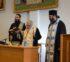 Ξεκίνησε το Επιμορφωτικό Πρόγραμμα για το πένθος στην Ι. Μ. Εδέσσης