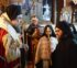 """Σερρών: """"Η Ορθόδοξος Εκκλησία, """"διδασκαλείον"""" ενθέου βίου"""""""