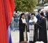 Ο εορτασμός της 193ης Επετείου της Ναυμαχίας του Ναβαρίνου στην Πύλο
