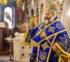 Τον Πολιούχο της Άγιο Νέστορα τίμησε η πόλη του Λαγκαδά