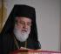 """Κύκκου: """"Ο Αρχιεπίσκοπος να ανακαλέσει την απόφασή του"""""""